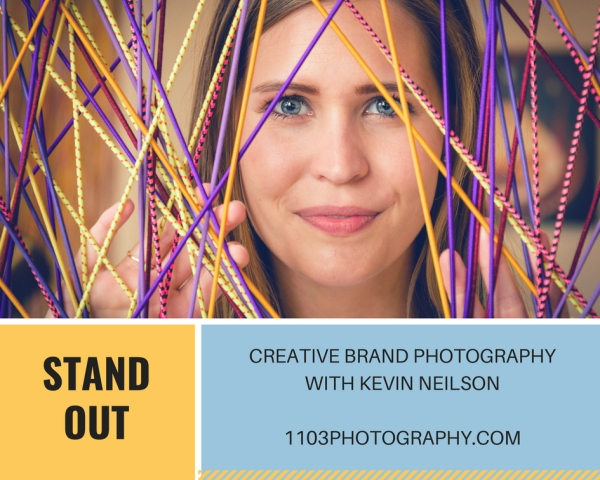 brand corporate photography business portraits group staff event lifestyle office space product