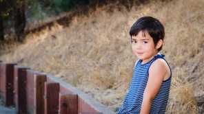 family photography bay area san jose cupertino mcclellan ranch kids