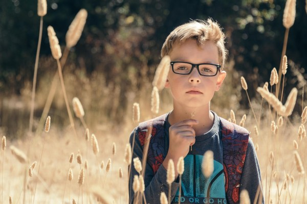 Bay area san jose cupertino family photography kids stevens creek outdoor natural candid portraits