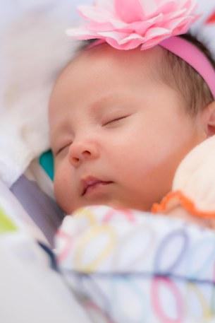 baby newborn family photography bay area san francisco san jose