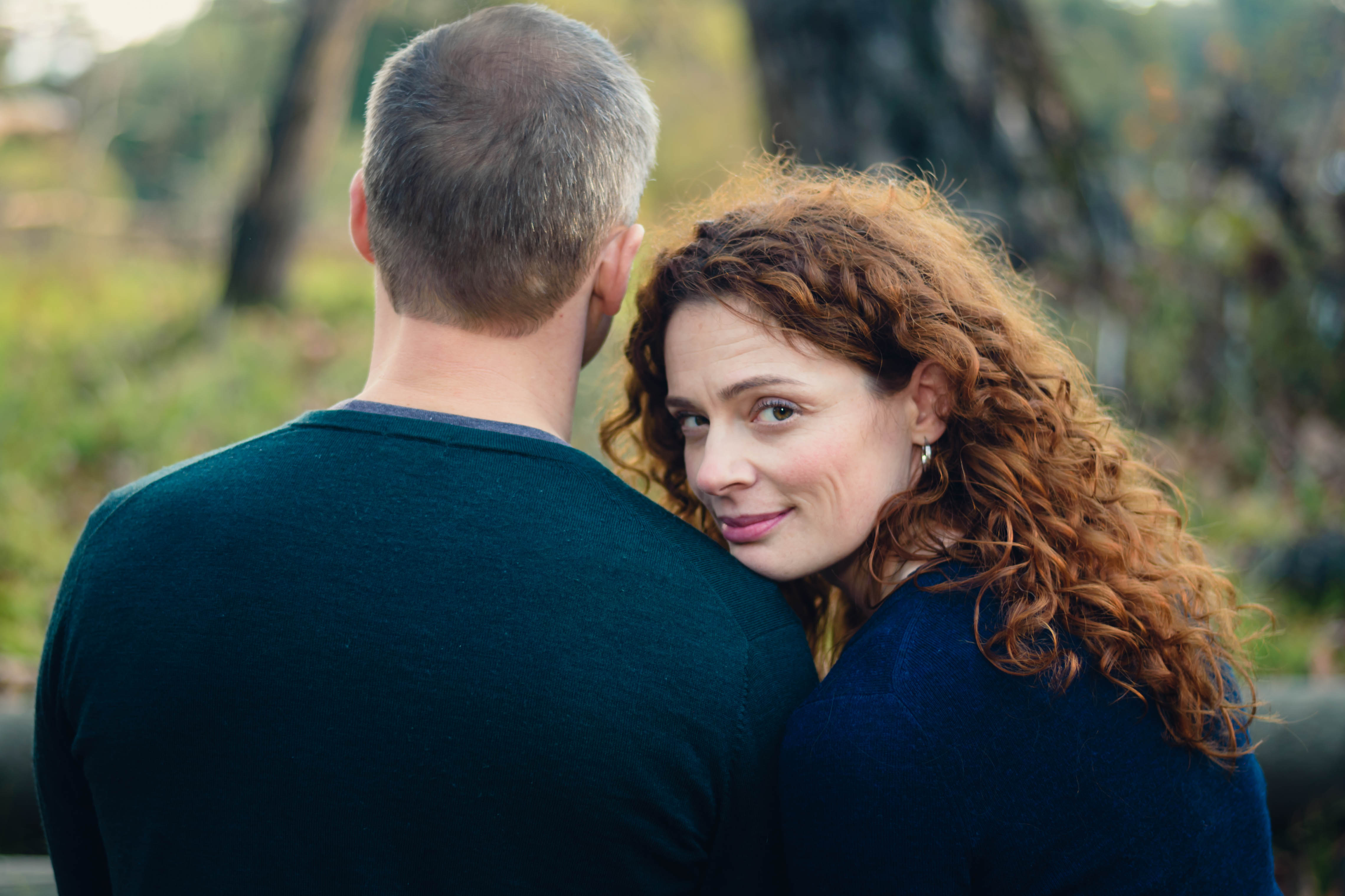 neilson family photography photographer outdoors bay area cupertino mcclellan ranch couples