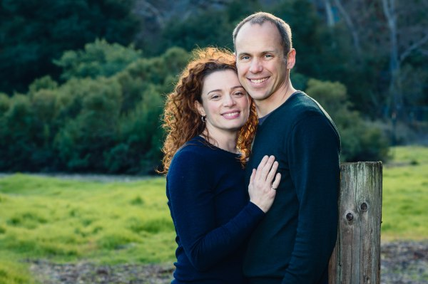 neilson family photography photographer outdoors bay area cupertino mcclellan ranch couples backlight