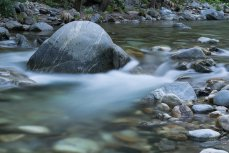landscape photography photographer ventana wilderness big sur river san francisco bay area