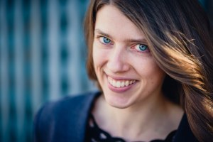 neilson corporate photography bay area mountain view marketing professional emily eyes