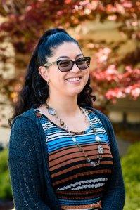 corporate staff photography smart start school teachers educators livermore progressives