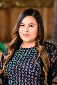 corporate staff photography smart start school teachers educators newark brown hair highlights