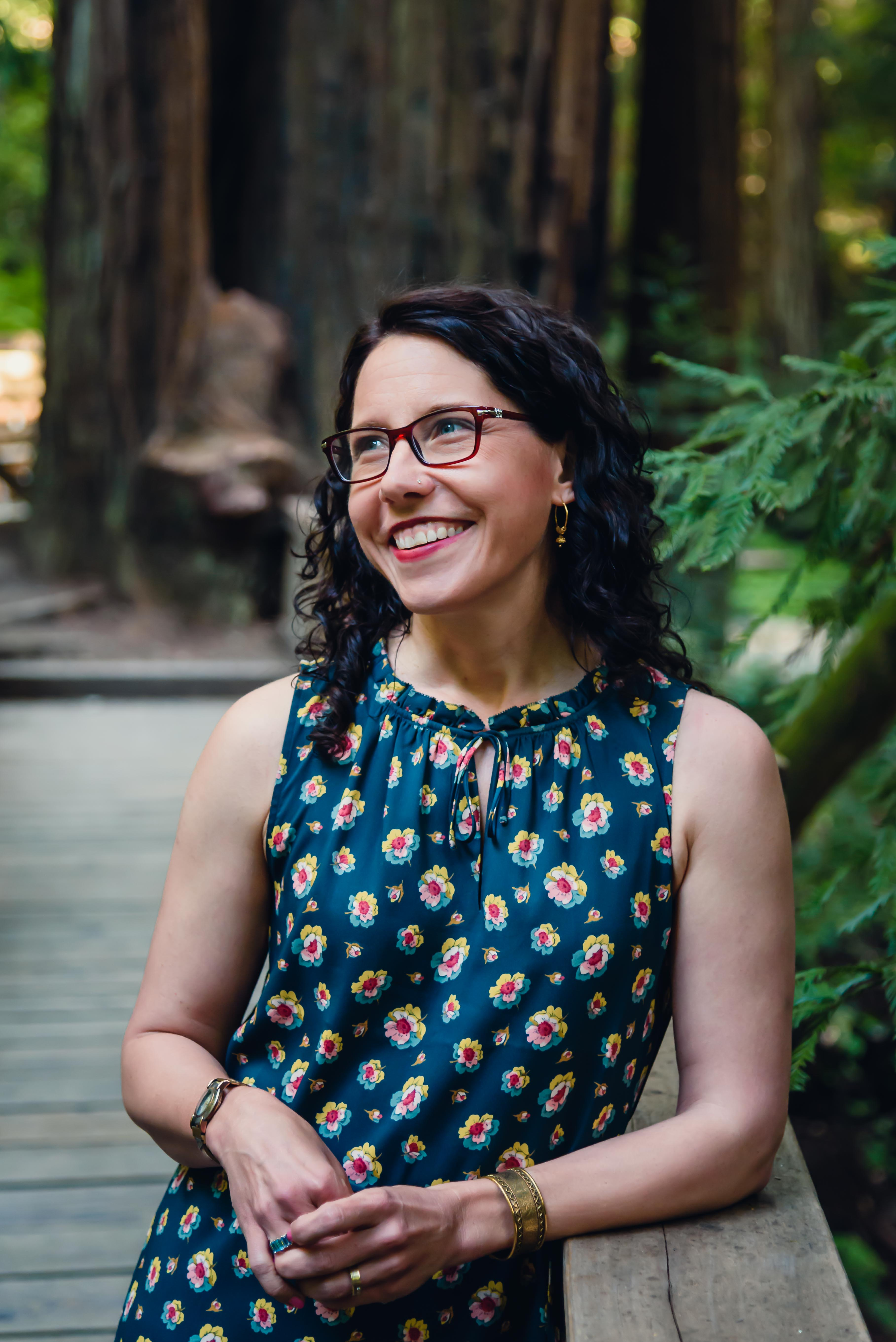 corporate social photography real candid natural light redwoods catherine brozena sincere earnest genuine
