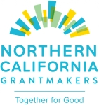 Neilson photography happy clients northern california grantmakers logo