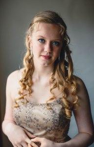 family teen prom graduation photography photographer portraits studio eyes