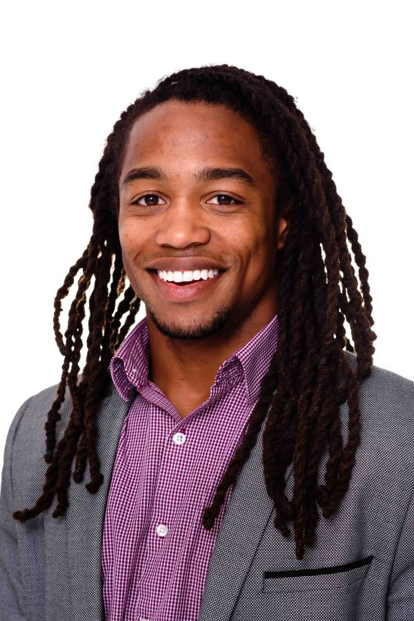 neilson corporate photography portrait bay area photographer headshot adobe sales dreadlocks
