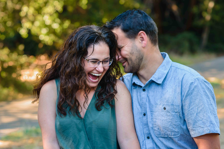 neilson family photography bay area photographer cupertino mcclellan ranch hutchison couple smiles