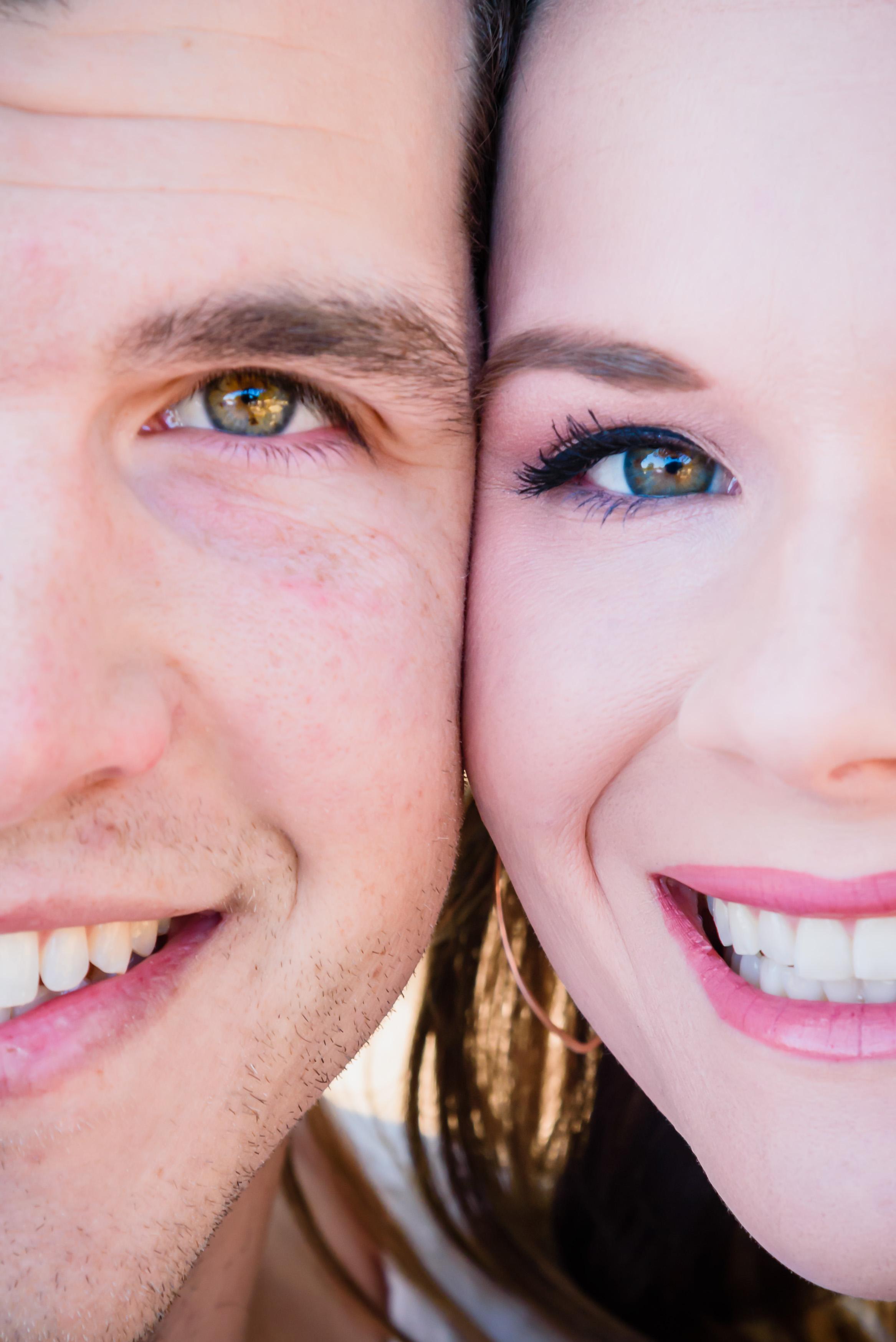 neilson family photography bay area photographer pleasanton couples eyes