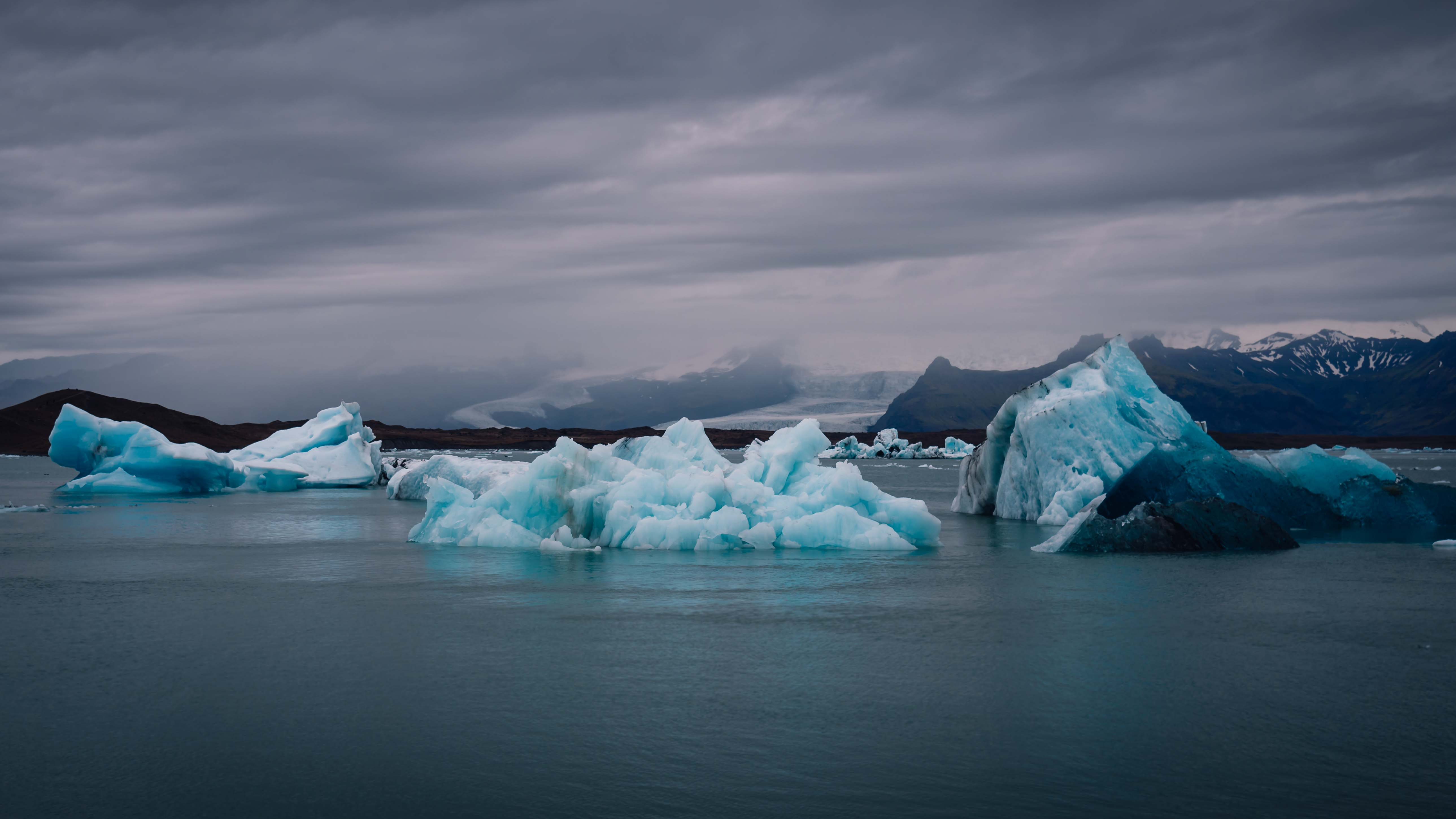neilson travel photography bay area photographer iceland glaciers three one bright
