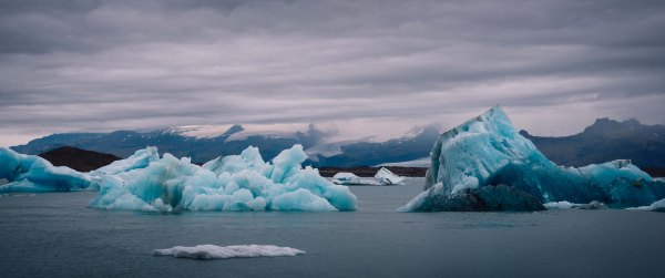 neilson travel photography bay area photographer iceland glaciers three one small
