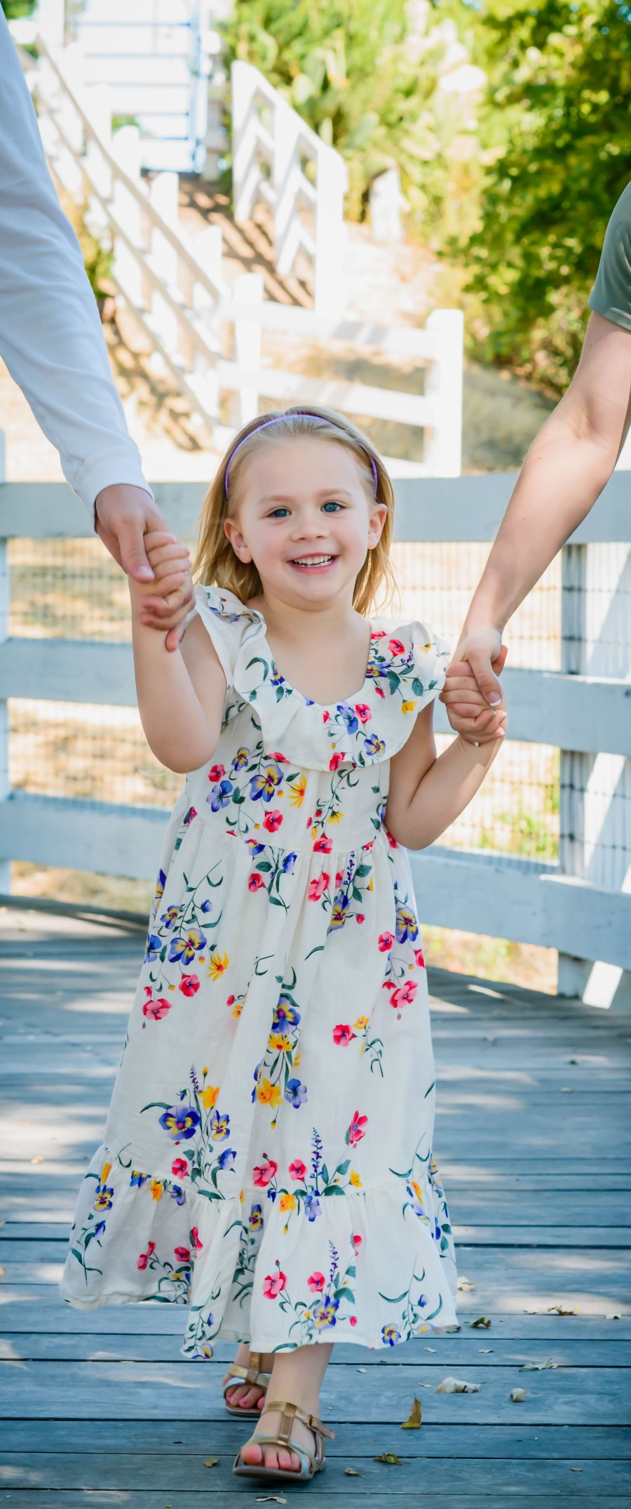 bay area family photographer photography pleasanton cat walk