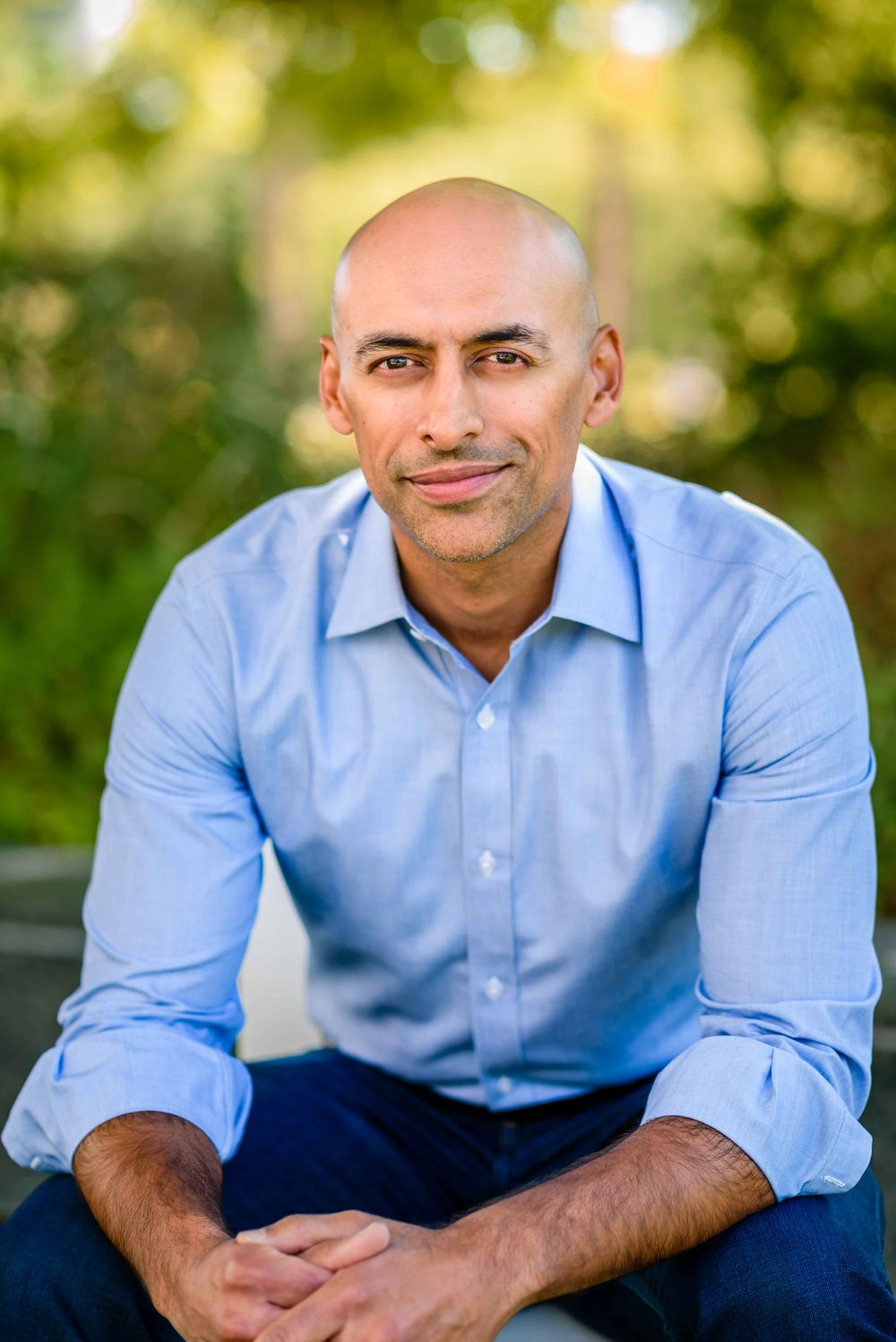 neilson corporate photography bay area portraits headshots adobe nik shroff