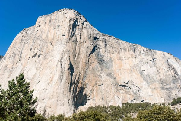 neilson travel landscape photography bay area photographer yosemite el capitan