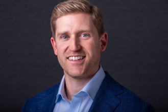 neilson corporate photography bay area adobe sales blue eyes