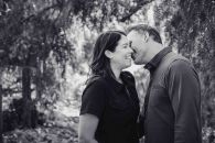 neilson family photography bay area cupertino mcclellan ranch erin mcenery kiss bw