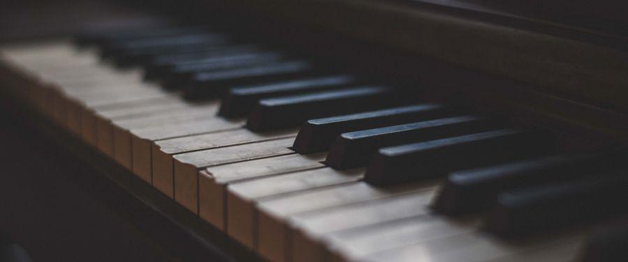 neilson travel photography bay area lahonda apple jacks dusty piano