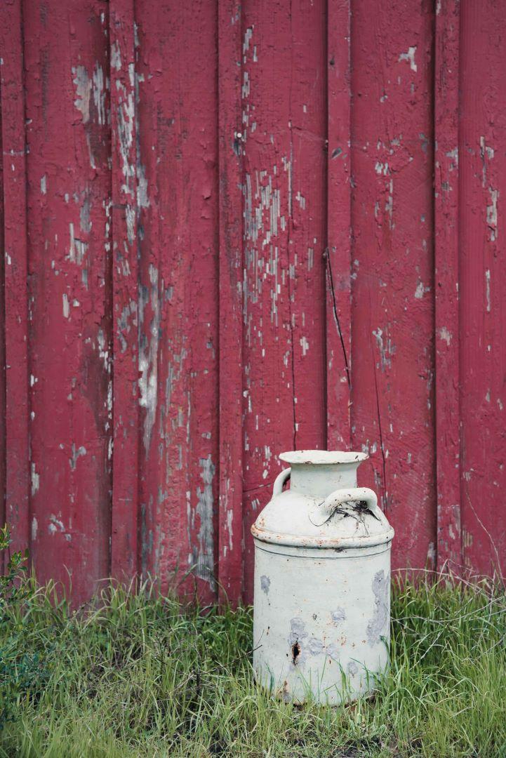 neilson photography bay area cupertino mcclellan ranch preserve old-fashion nalgene bottle