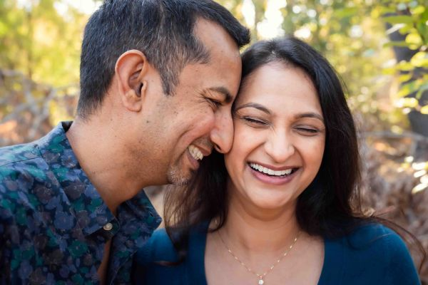 neilson couples family photography outdoor bay area cupertino mcclellan park shubha