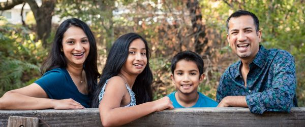 neilson family photography bay area cupertino mcclellan ranch shubha