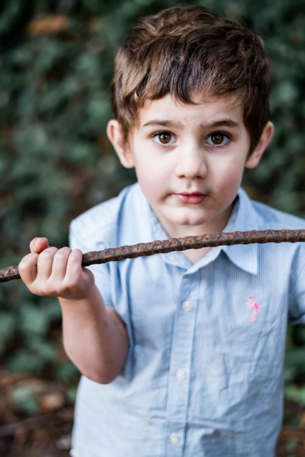 neilson kids family photography portola valley brown eyes boy