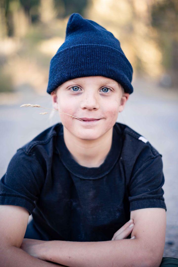 neilson kids family photography utah smith morehouse wasatch milo