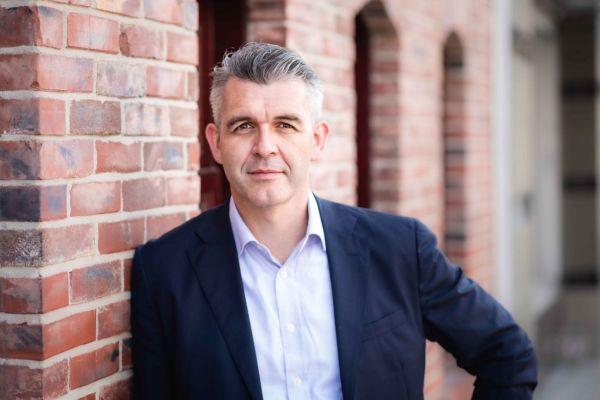 neilson photography corporate executive portrait headshot berkeley stephane lintner jiko