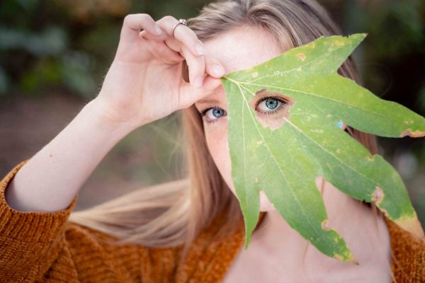 neilson teen senior portrait photography bay area cupertino mcclellan ranch leaf eye