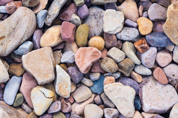 landscape photography utah wasatch uintas smith and morehouse river stones