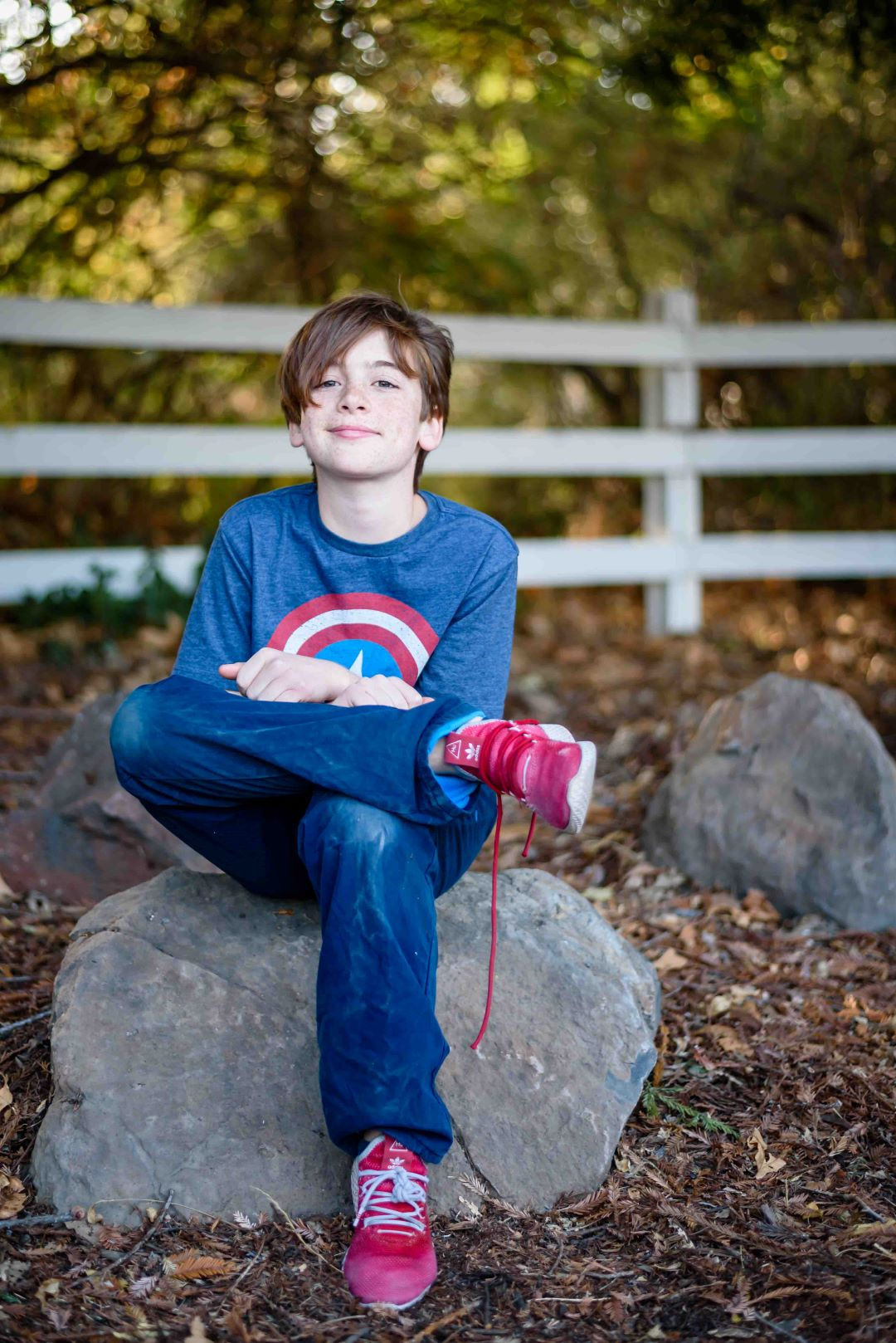 neilson outdoor family photography kids bay area cupertino mcclellan ranch shoelace